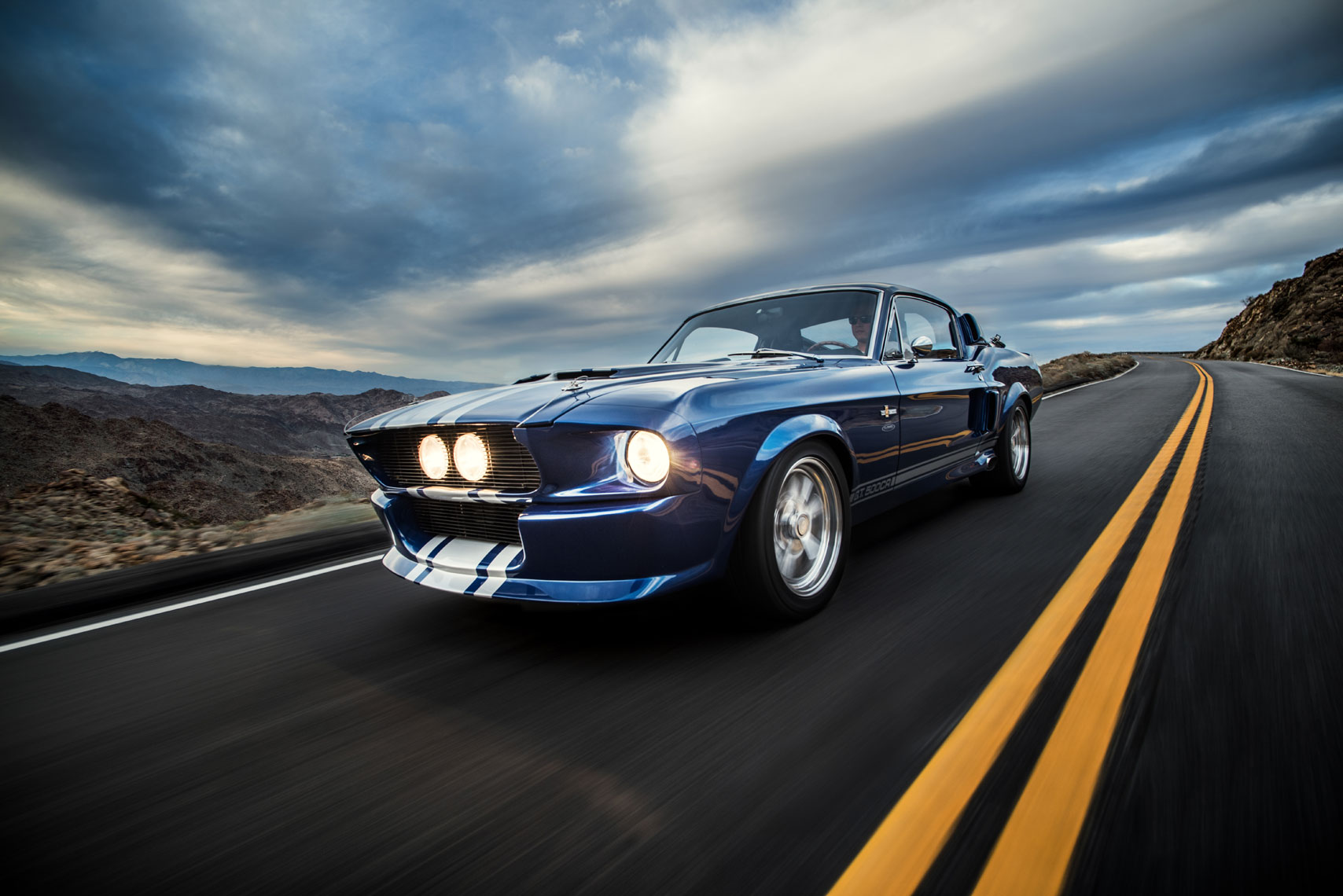 ShelbyMustang-1